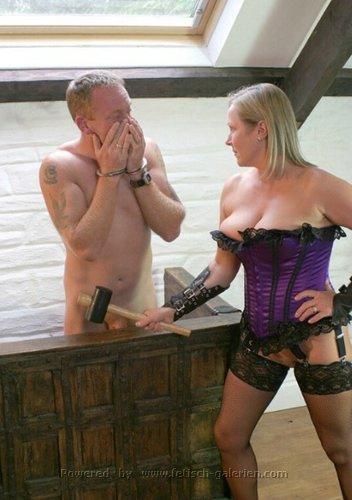 sex in schweinfurt sklaven erziehung
